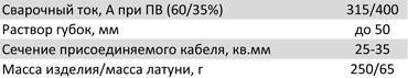 th_kz31.jpg